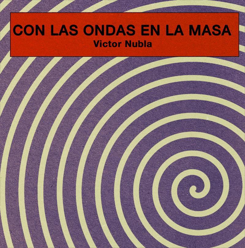 Capítulo 2. Victor Nubla