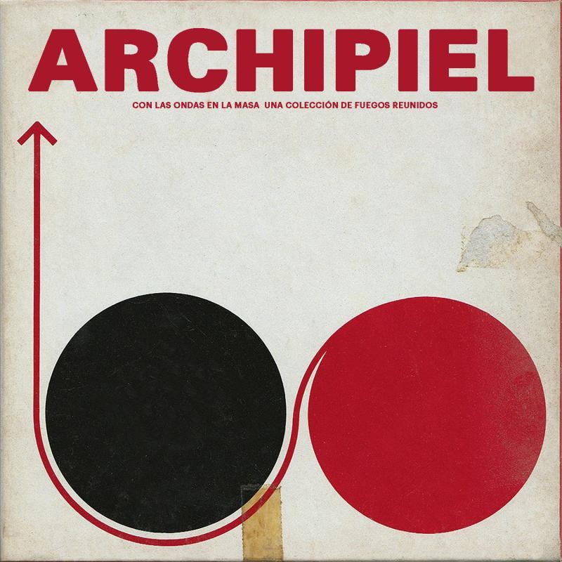 Capítulo 6. Archipiel