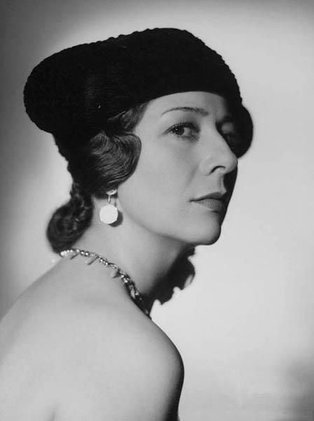 Concha Piquer, 1948