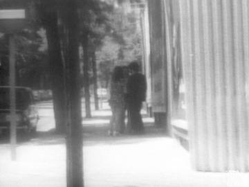 Paulino Viota. Contactos. Film, 1970