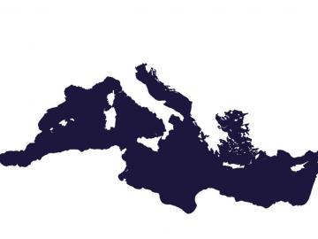Kairós. Reinventando la democracia en el Mediterráneo