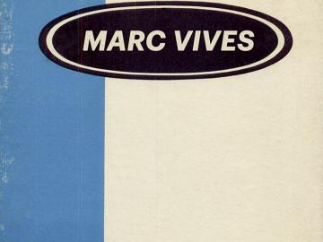 Capítulo 10. Marc Vives